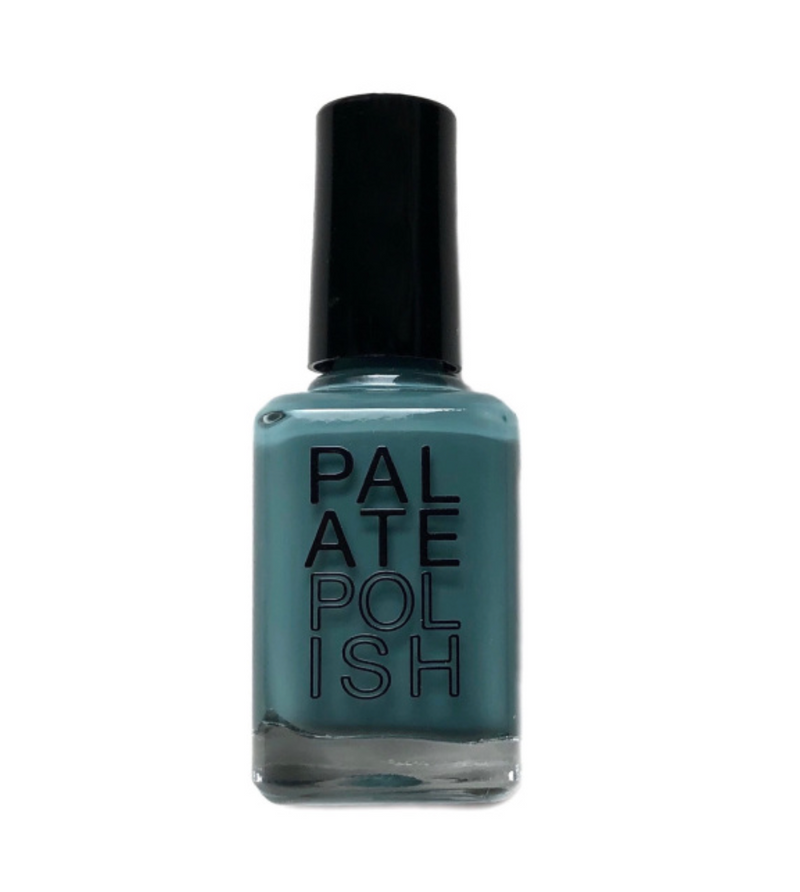 Palate Polish - Spirulina