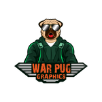 Official WarPug Graphic