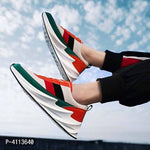 Trendy Designer Sports Shoes For Men's