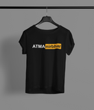 ATMANIRBHAR T-SHIRT