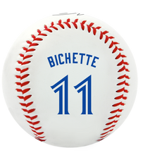 Load image into Gallery viewer, MLB Toronto Blue Jays Jersey Baseball - Bo Bichette