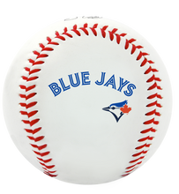 Load image into Gallery viewer, MLB Toronto Blue Jays Jersey Baseball - Cavan Biggio