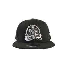 Load image into Gallery viewer, Rawlings Pro Preferred Hat by New Era