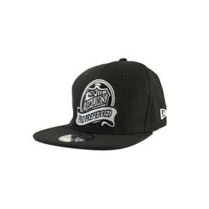 Rawlings Pro Preferred Hat by New Era