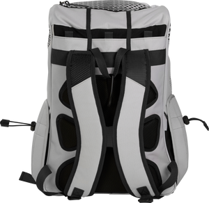 Rawlings R800 Backpack - Canadian Girls Baseball