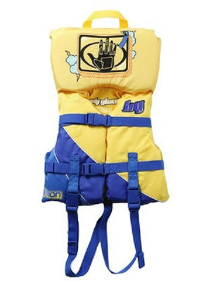 Body Glove PFD Infant