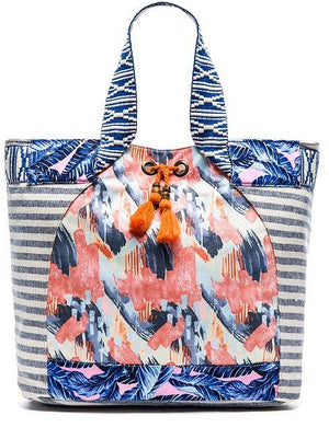 Maaji Swimwear Beach Bag - shaymartian