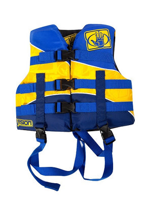 Body Glove PFD Child