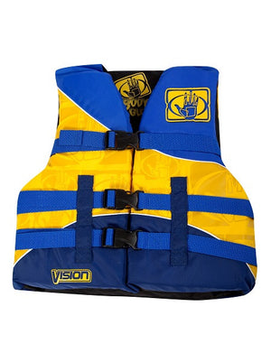 Body Glove PFD Youth