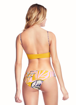 Maaji Sun Bass Samba Signature Cut Bikini Bottom - shaymartian
