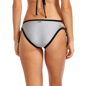 Body Glove Seaway Tie Side Mia Bikini Bottom - shaymartian