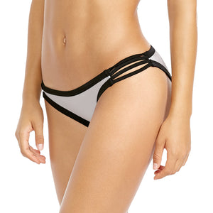 Body Glove Seaway Flirty Surf Rider - shaymartian