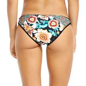 Body Glove Ambrosia Surfrider bikini bottom - shaymartian