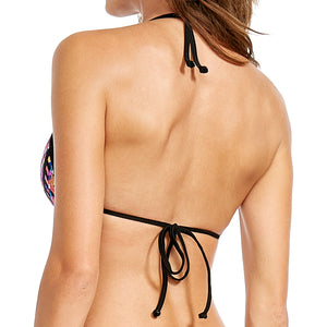 Body Glove Lima Baby Love bikini top - shaymartian