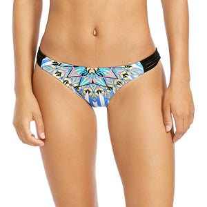 Body Glove Look at me Flirty Surf Rider bikini bottom - shaymartian