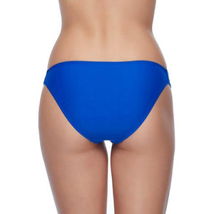 Body Glove Smoothies Flirty Surf Rider bikini bottom - shaymartian