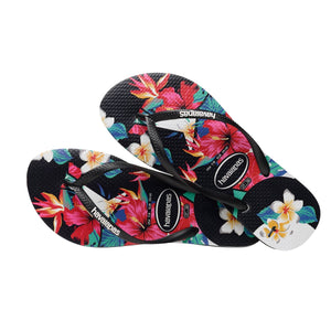 Havaianas Slipper Slim Tropical - shaymartian