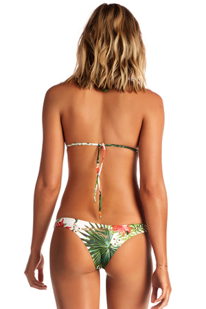 Vitamin A Rosie Bottom - Baja Botanical