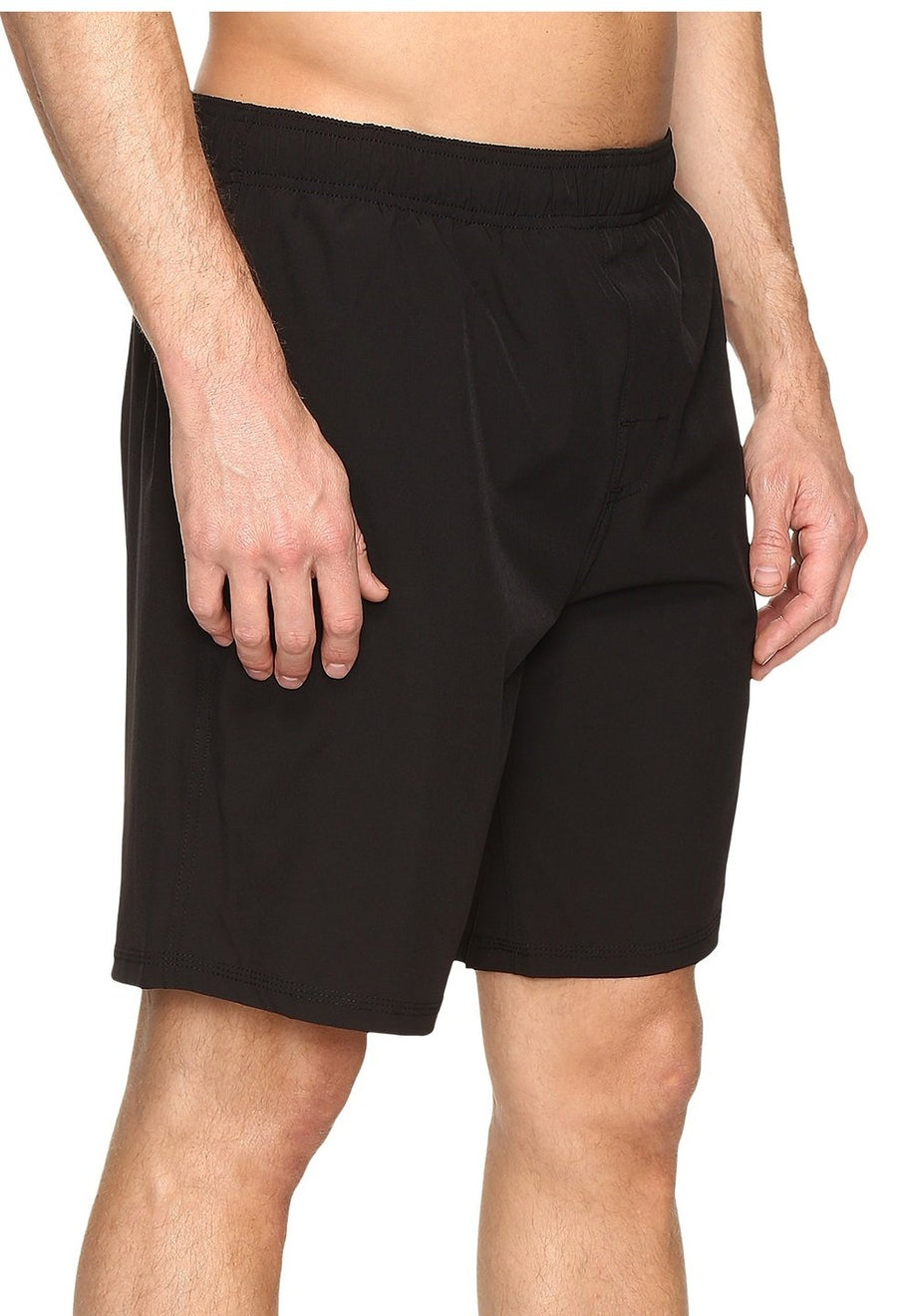 Body Glove Freestyle Volleys Boardshorts - shaymartian