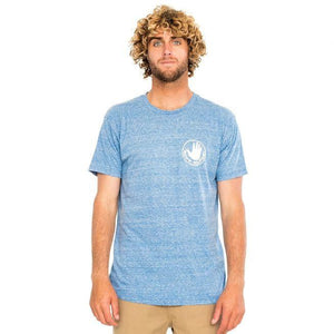 Body Glove HERONDO MENS TEE - shaymartian