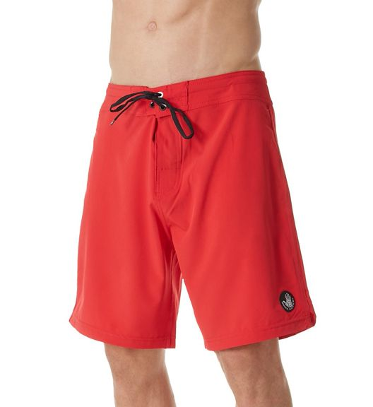 Body Glove Mens Vapor Twin Spin Boardshorts - shaymartian