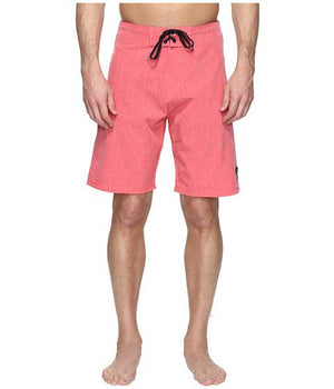 Body Glove Vapor Zupperino Boardshort - shaymartian