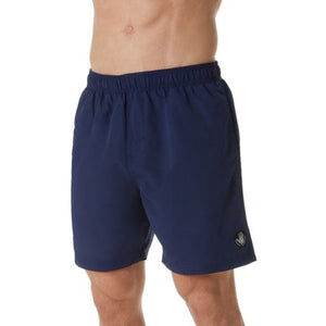 Body Glove Seaside M.Fiber VolleyShort - shaymartian