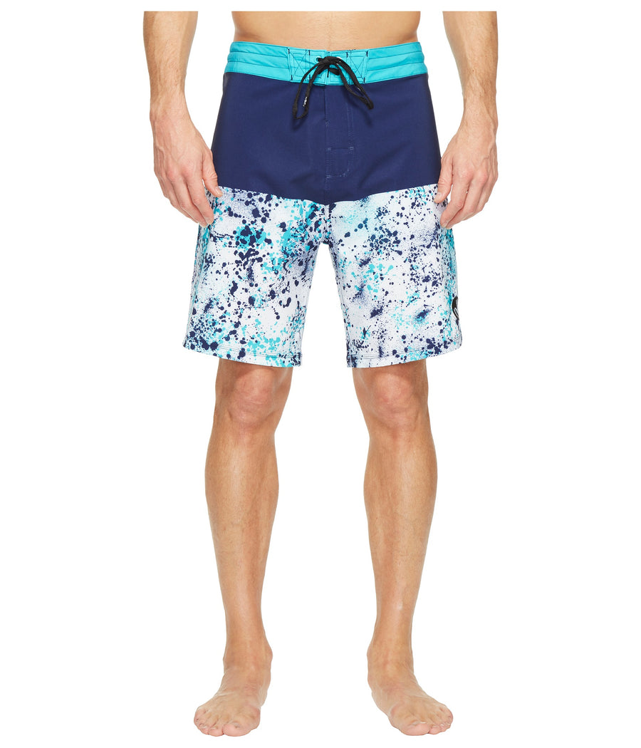 Body Glove Mens Vapor Dexterman Boardshorts - shaymartian