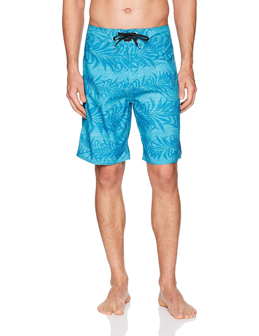 Body Glove Kiki Bay M Fiber Boardshorts - shaymartian
