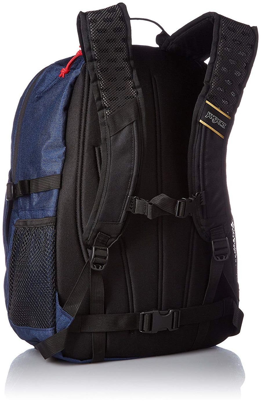 Jansport Agave 50th Anniversary Special Edition Bag - shaymartian