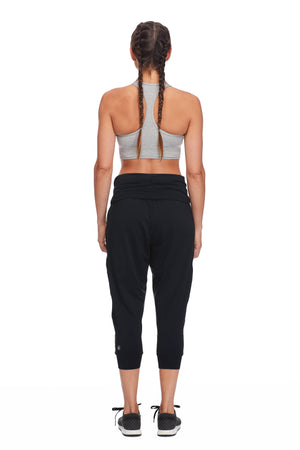 Body Glove Jupiter Activewear Pants - shaymartian
