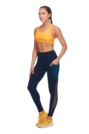Body Glove Alpine Lyra Legging - shaymartian