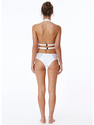 Fella Swimwear Finn bikini bottom - shaymartian