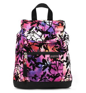 Jansport Abbie Bag - shaymartian