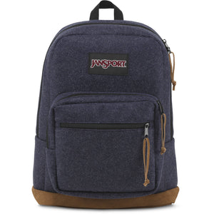 Jansport Right Pack Bag - shaymartian