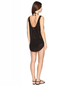 Body Glove Lexi Dress beach dress - shaymartian