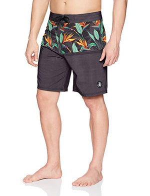 Body Glove Vapor Tonga Boardshort - shaymartian