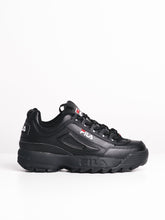 Load image into Gallery viewer, FILA Disruptor: #5FM00621-21