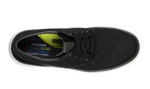 Load image into Gallery viewer, SKECHERS MORENO - EDERSON: style 65981