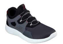 Load image into Gallery viewer, SKECHERS DEPTH CHARGE - OSTACRE: style 52515