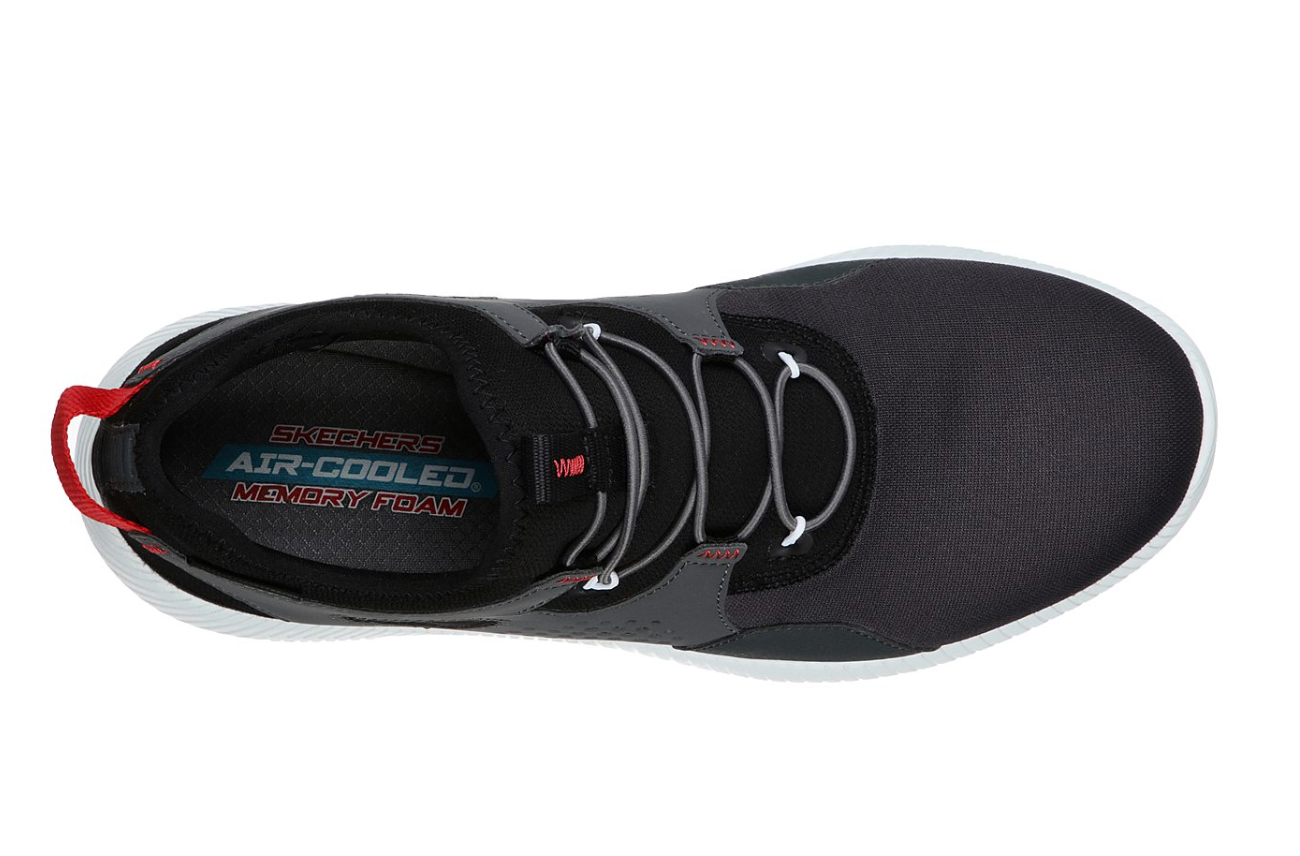 SKECHERS DEPTH CHARGE - OSTACRE