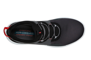 SKECHERS DEPTH CHARGE - OSTACRE: style 52515