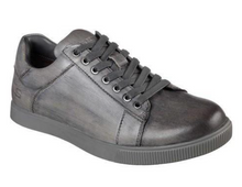Load image into Gallery viewer, SKECHERS VOLDEN FANDOM: style 65323