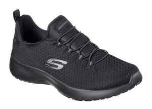 SKECHERS DYNAMIGHT: style 12119
