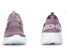 Load image into Gallery viewer, SKECHERS GORUN FAST - VALOR: style: 15103
