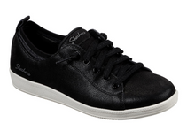 Load image into Gallery viewer, SKECHERS MADISON AVE - CITY WAYS: style 27109