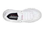 Load image into Gallery viewer, SKECHERS D'LITES - FRESH START