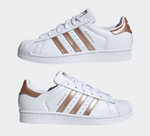 Load image into Gallery viewer, ADIDAS SUPERSTAR