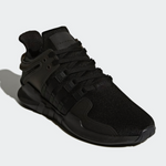 Load image into Gallery viewer, ADIDAS EQT