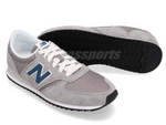 Load image into Gallery viewer, NEW BALANCE U420MMT